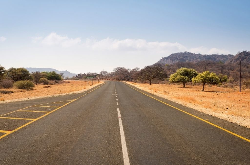 Experience It: Botswana's Gabane Village – Vibrant Music Scene & Nightlife